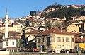 Sarajevo Alifakovac-Hrid IMG 1296.JPG