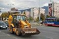 Sarajevo Dolac-Malta 2011-10-20 (2).jpg