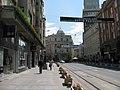 Sarajevo titova ulica (1).JPG