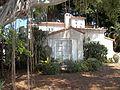 Sarasota FL Reid-Woods House03.jpg