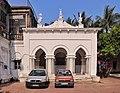 Sarkar House Thakur Dalan.jpg