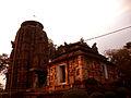 Sarpeswar Temple.jpg
