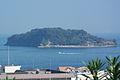 Sarushima island (6364839509).jpg