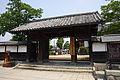 Sasayama Municipal Museum of History01n4592.jpg