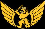 Satakunnan lennoston joukko-osastotunnus.png