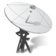 Satellite icon.png