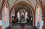 Satow Kirche Blick von der Orgelempore.jpg
