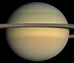 Saturn closeup.jpg