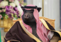 Saudi King No Filter.png