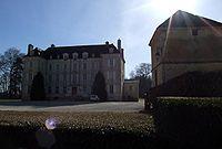 Saulon - Chateau.jpg