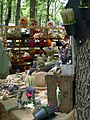 Sault bouquets de lavande.jpg