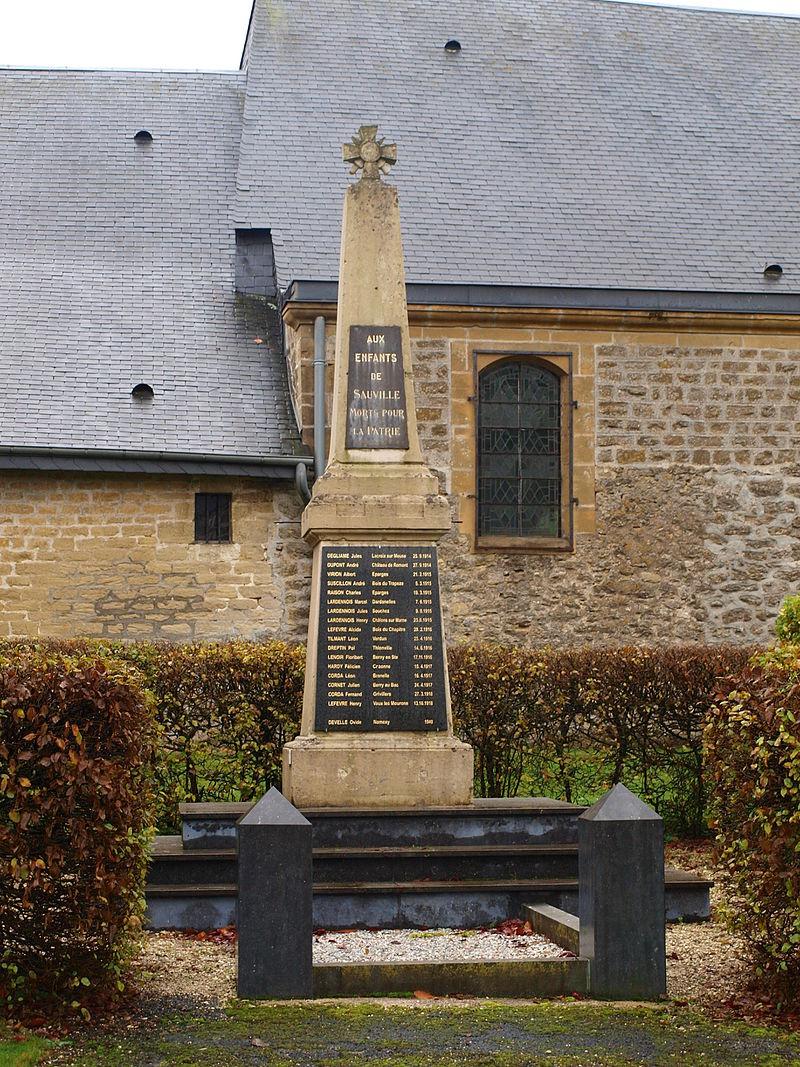 Sauville-FR-08-monument aux morts-04.jpg