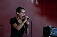 Savages-8.jpg