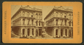 Savings Union, San Francisco, from Robert N. Dennis collection of stereoscopic views.png