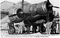 Savoia-Marchetti S.79 Gorizia 1944.jpg