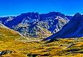 Savoie Col du Galibier Hauteur de Passe 11.jpg