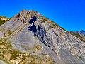 Savoie Col du Galibier Nord 25.jpg