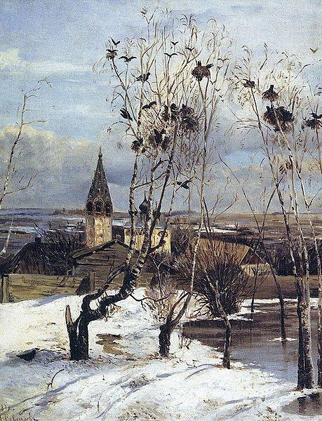File:Savrasov.Grachi prileteli-1879.jpg