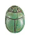 Scarab Inscribed with the Throne Name of Thutmose III MET 27.3.312 top.jpg