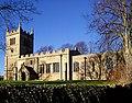 Scarcliffe church 748390.jpg