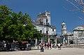Scenes of Cuba (K5 02306) (5981477493).jpg