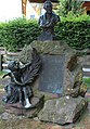 Schönberg Kretschy-Denkmal.jpg