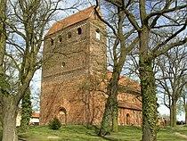 Schönhausen romanische Kirche.jpg