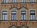 Schützengasse 3, Dresden (48).jpg