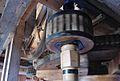Schaalby Water Mill interior IMGP3285 smial wp.jpg