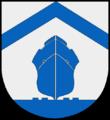 Schacht-Audorf Wappen.png