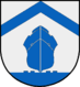 Coat of arms of Schacht-Audorf