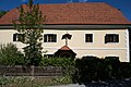 Schackhof Prenning 0006.jpg
