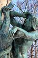 Schaerbeek Parc Josaphat 1202.jpg