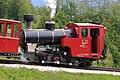 Schafbergbahn - Lokomotive Z 13.JPG
