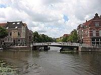 Scheluwbrug Leiden.jpg