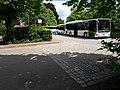 Schenefeld Mittelholstein Ortszentrum 01.jpg