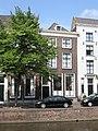 Schiedam - Lange Haven 109.jpg