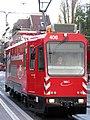 Schienenschleifwagen (1).jpg