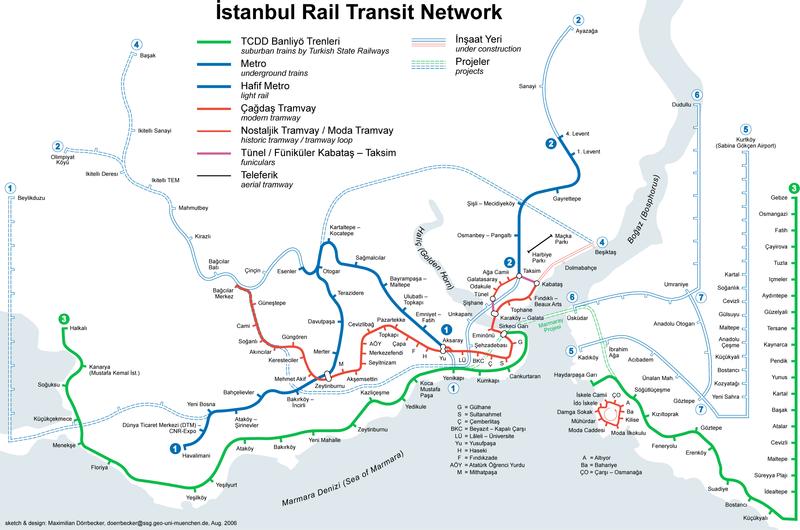 File:SchienenverkehrIstanbul2006.png