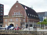 Schifffahrtsmuseum Kiel 2014.jpg
