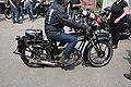 Schleswig-Holstein, Wilster, Zehnte Internationale VFV ADAC Zwei-Tage-Motorrad-Veteranen-Fahrt-Norddeutschland und 33te Int-Windmill-Rally NIK 4052.jpg