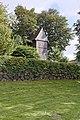 Schleswig Alter Domfriedhof 2274.jpg
