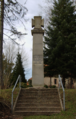 Schlitz Schlitz Protestant Cemetery memorial ww f.png