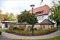 Schloss Büningen Rathaus (Umkirch) jm54451 ji.jpg