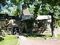 Schloss Burgk Freital 26.JPG