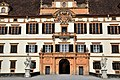 Schloss Eggenberg DSC 0721 (26229949376).jpg