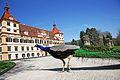Schloss Eggenberg Foto Reinhard Sock 12.JPG