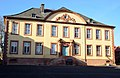 Schloss Elnhausen 3.jpg