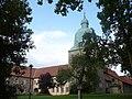 Schloss Fürstenau - panoramio.jpg