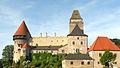 Schloss Heidenreichstein Nordansicht.jpg